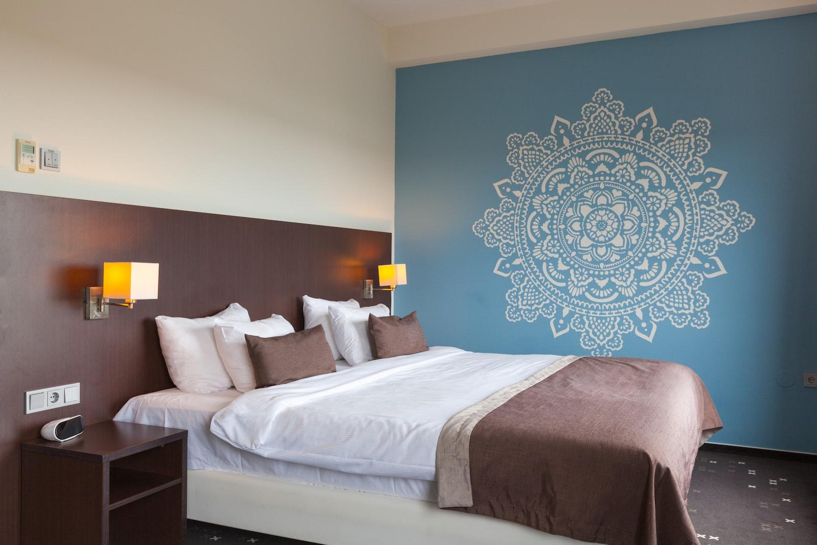 Overnachten bij Best Western Plus Hotel Groningen Plaza